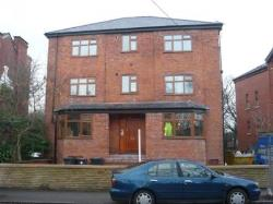 Other To Let  Manchester Greater Manchester M45