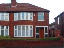 Other To Let  Manchester Greater Manchester M20