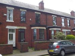 Other To Let  Manchester Greater Manchester M26