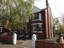 Other To Let  Whalley Range Greater Manchester M16