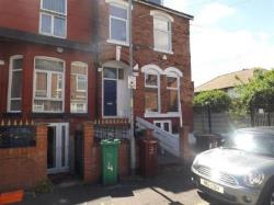 Flat To Let  Manchester Greater Manchester M28
