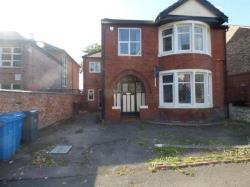 Other To Let  Manchester Greater Manchester M11