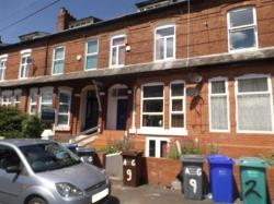 Other To Let  Manchester Greater Manchester M28
