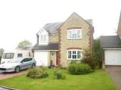 Detached House To Let  Faringdon Oxfordshire SN7