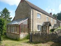 Other To Let  Buckland Oxfordshire SN7