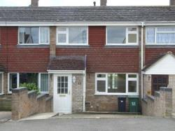 Other To Let  Stanford In The Vale Oxfordshire SN7