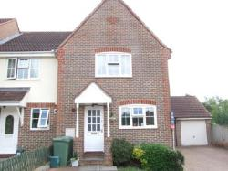 Semi Detached House To Let  Faringdon Oxfordshire SN7