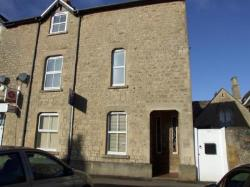 Flat To Let  Shrivenham Wiltshire SN6