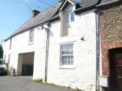 Flat To Let  Faringdon Oxfordshire SN7