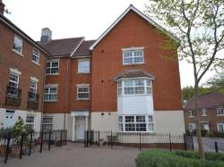 Flat For Sale  Ipswich Suffolk IP7