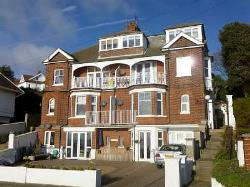 Flat To Let  Felixstowe Suffolk IP11