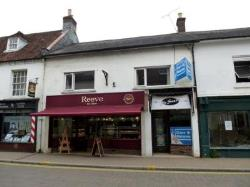 Other To Let  Ringwood Hampshire BH24