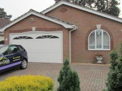 Other To Let  Ferndown Dorset BH22