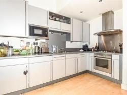 Other For Sale  Camberwell Greater London SE5