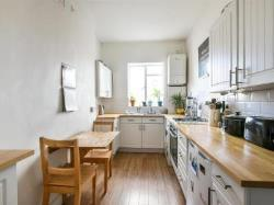 Flat For Sale  Brockley Suffolk IP29