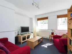 Flat For Sale  Forest Hill Greater London SE23