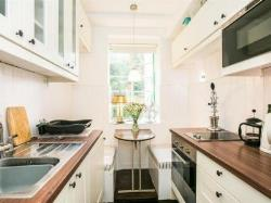 Flat For Sale  Forest Hill Oxfordshire OX33