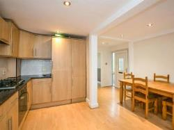 Other For Sale  London Greater London SE4