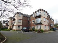 Flat For Sale  Godalming Surrey GU7