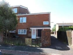 Terraced House For Sale  Gosport Hampshire PO13