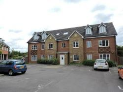 Flat For Sale  Park Gate Hampshire SO31