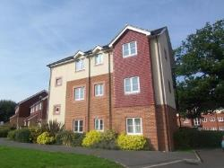 Flat For Sale  Guildford Surrey GU2