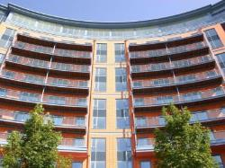Flat For Sale  Gunwharf Quays Hampshire PO1