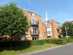 Flat To Let  Gunwharf Quays Hampshire PO1