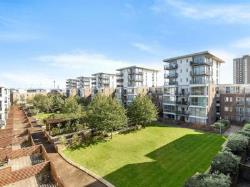 Flat For Sale  Portsmouth Hampshire PO1