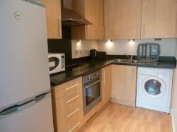 Other To Let  Gunwharf Quays Hampshire PO1