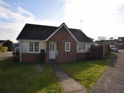 Semi Detached House To Let  Halstead Essex CO9