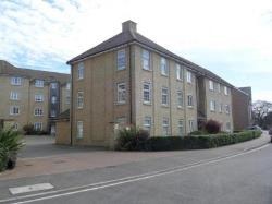 Flat For Sale  Great Cornard Suffolk CO10