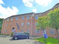 Flat To Let  Stoke West Midlands CV3