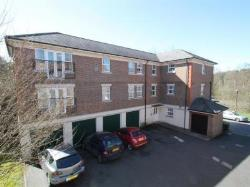 Flat For Sale  Haywards Heath West Sussex RH16