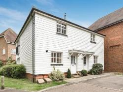 Flat For Sale  Bolnore Village West Sussex RH16