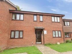 Flat For Sale  Burgess Hill West Sussex RH15