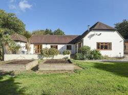 Other For Sale  North Chailey East Sussex BN8
