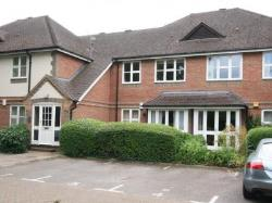 Flat To Let  Headington Oxfordshire OX3