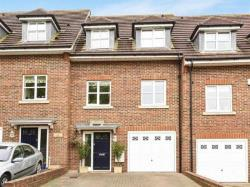 Other For Sale Deanfield Close Southampton Hampshire SO14