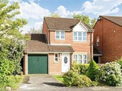 Other For Sale  Hedge End Hampshire SO30