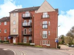 Flat For Sale  Hedge End Hampshire SO30