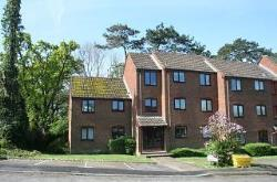 Flat For Sale  Bishops Waltham Hampshire SO32