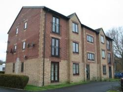 Other To Let  Southampton Hampshire SO14