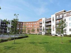 Flat For Sale  Maidenhead Berkshire SL6