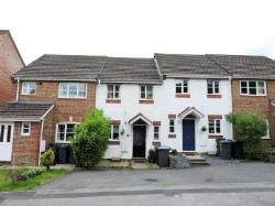 Terraced House For Sale  High Wycombe Buckinghamshire HP12