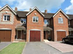 Other To Let  High Wycombe Buckinghamshire HP12