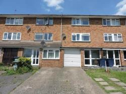 Other To Let  High Wycombe Buckinghamshire HP13