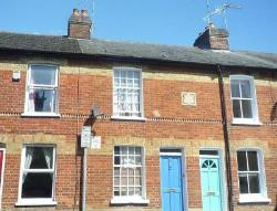 Other To Let  High Wycombe Buckinghamshire HP11