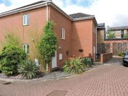 Flat For Sale  High Wycombe Buckinghamshire HP13