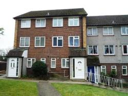 Flat To Let  High Wycombe Buckinghamshire HP12